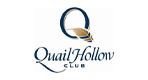 Quail Hollow Club