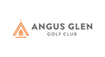 Angus Glen GC - North Course